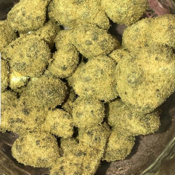 Buy moonrock in Australia