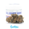 Buy Ball Family Farms Online