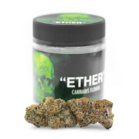 Buy Ether Runtz in Muharraq